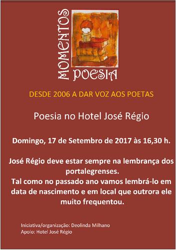 Momentos de Poesia Setembro 2017.png