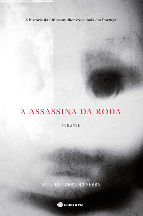 capa_A Assassina da Roda_300dpi.jpg