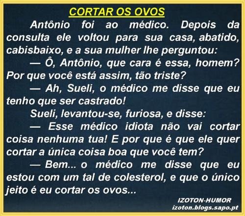 CORTAR OS OVOS.jpg