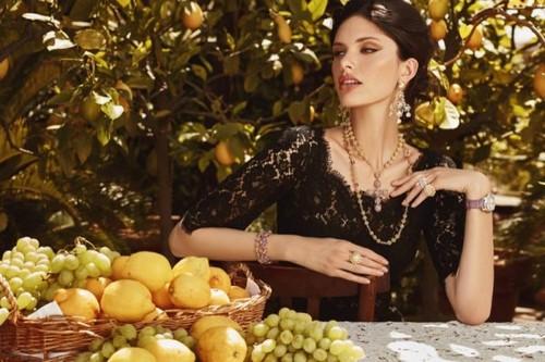 Dolce-Gabbana-Jewelry-2017-2.jpg