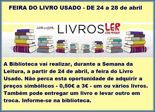 Feira do Livro usado 17.jpg