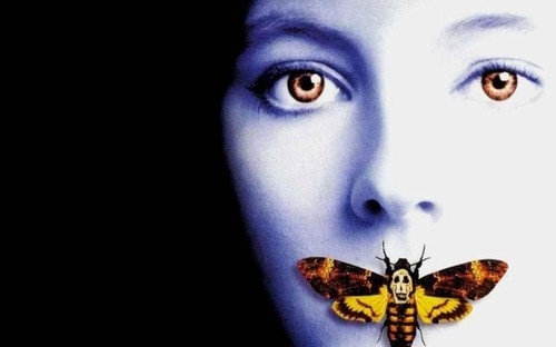 the-silence-of-the-lambs-810x506.jpg