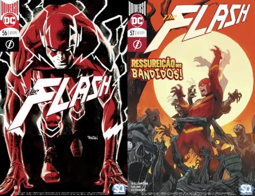 The Flash (2016-) 056-000-horz.jpg