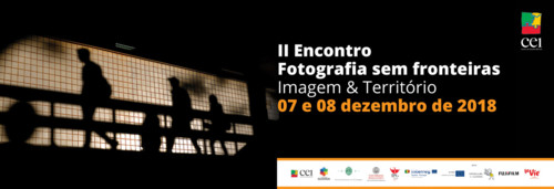 banner_transversalidade_encontro.jpg