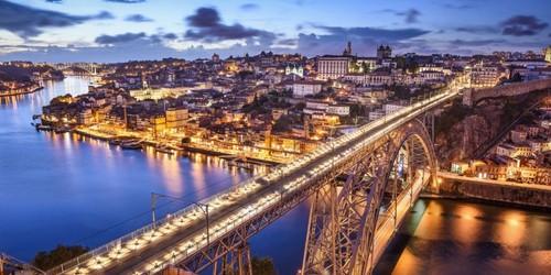 Porto - sapo.jpg