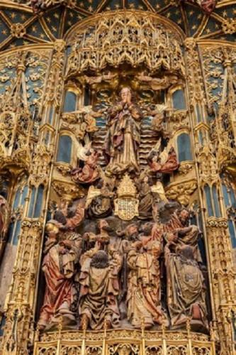 Sé Velha retábulo da capela mor.jpg