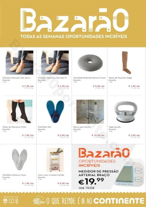 01 Promoções-Descontos-32595.jpg