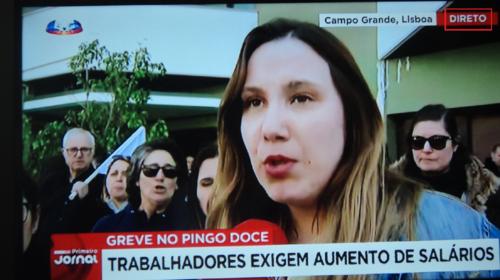 DIRÊTO.png
