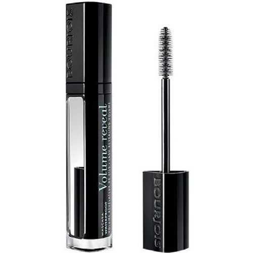 volume-reveal-waterproof-mascara-waterproof-black-
