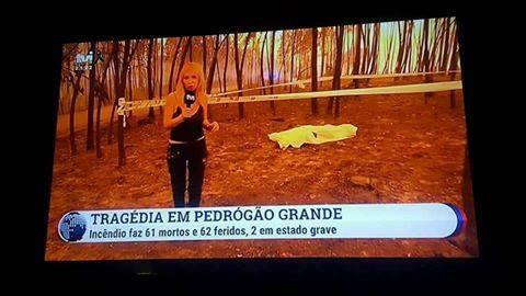 Incêndio Predrógão.png