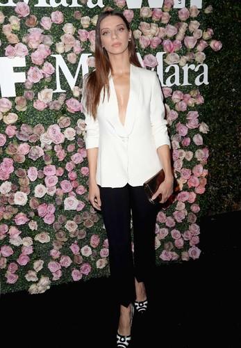 Angela-Sarafyan -2017-Women-In-Film-Max-Mara-Face-