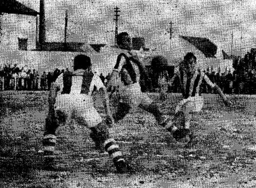 1954-55-fcb-setubal.png