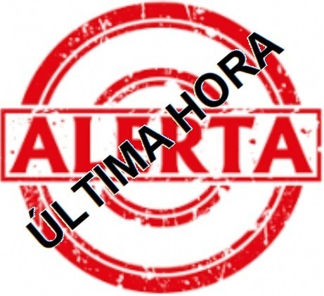 Alerta+UltimaHora.jpg