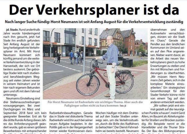 Horst Wochenblatt (2).jpg