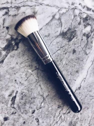 Pincel Argent Makeup.jpg