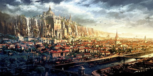 Great-fantasy-city.jpg