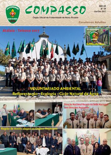 FNA jornal  2017_OutDez_Página_01.jpg
