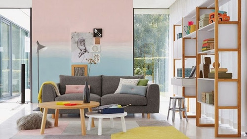 sofas-ideal-nordica-1.jpg