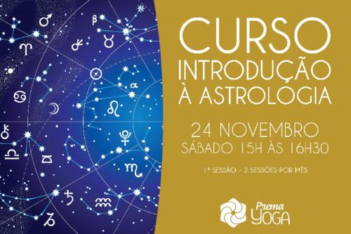 CURSO ASTROLOGIA (1).jpg