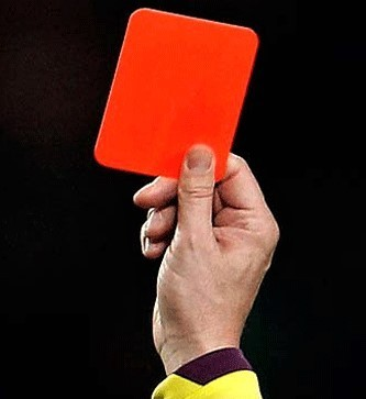 red-card (2).jpg