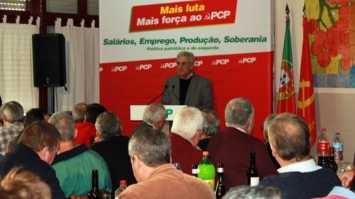 Jerónimo de Sousa 2018-01-13.jpg