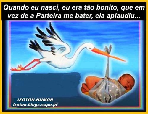 PARTEIRA.jpg