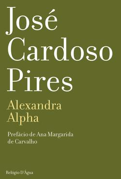 Alexandra Alpha.png