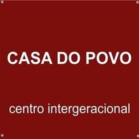 CP Alvito.jpg