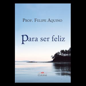 para_ser_feliz-300x300.png