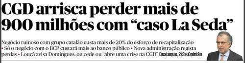CGD_Público.png