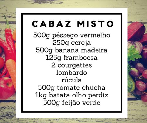 CabazMisto.png