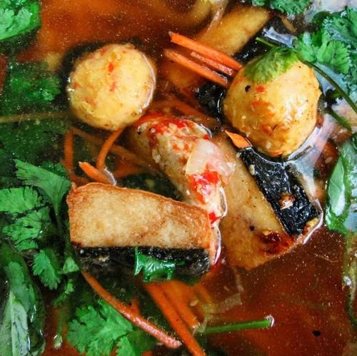 noodles com peixe.jpg