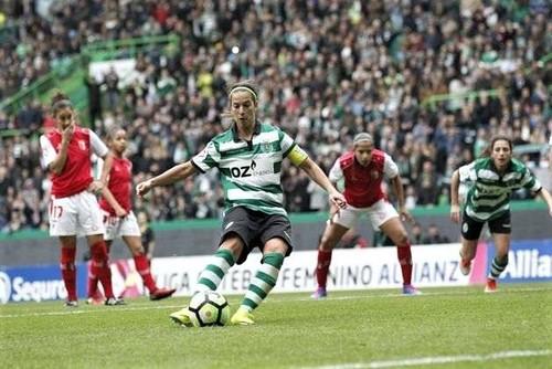 sportingbragafemin3.jpg
