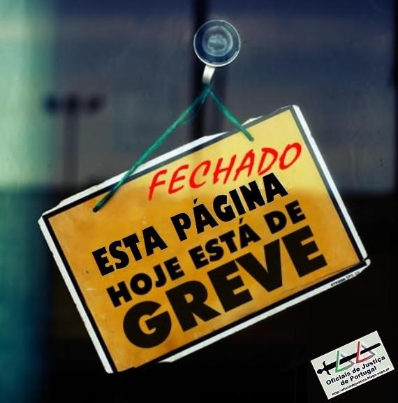 EstaPaginaHojeEstaDeGreve1.jpg