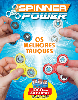 Spinner Power.png