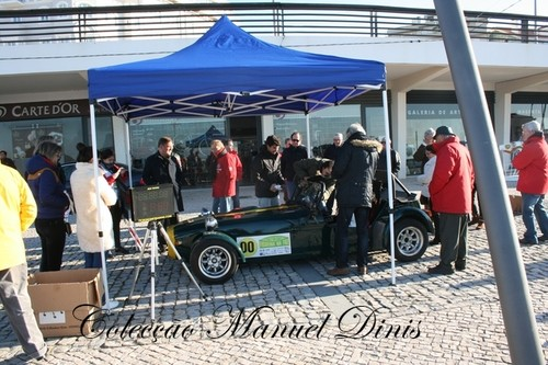 Rally Fim d' Ano 20162017  (65).JPG