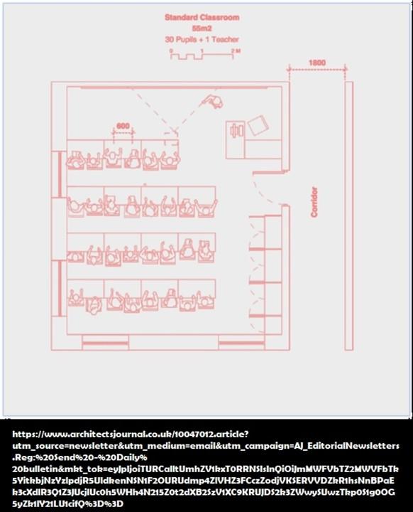 Arquitectura&Design-NovosDesafios-1.jpg
