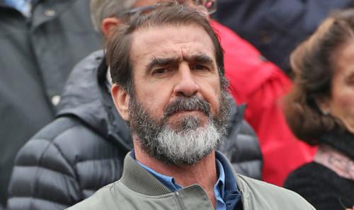 Eric-Cantona-883618.jpg