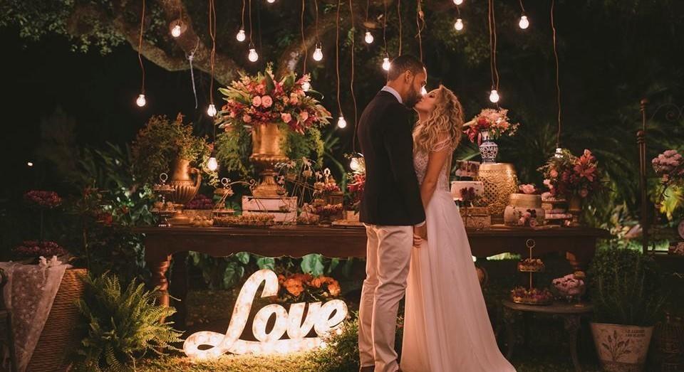 casamento-rustico-960x523.jpg