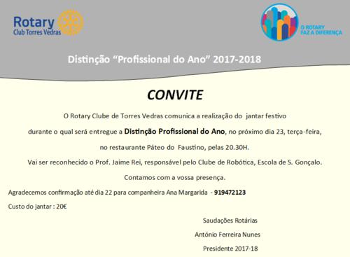 Novo Convite Profissional 2017.PNG