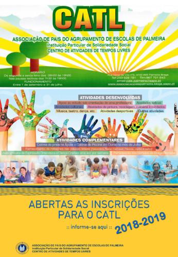 10-05-2018-cartaz de Divulgação 2018-2019.jpg