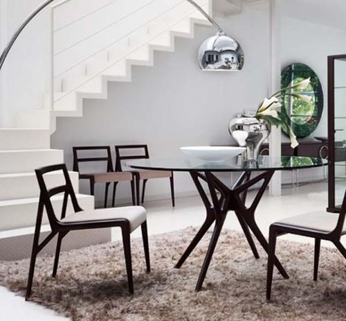 Ideia decora o for O que significa dining room em portugues