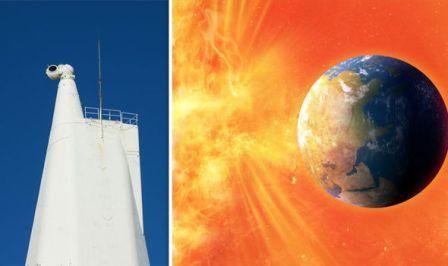 solar-flare-1017137.jpg