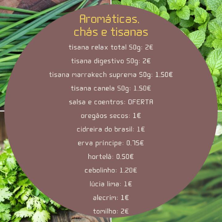 Aromaticas19a30Dez.png