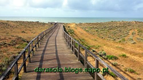 Praia_grande_05.jpg