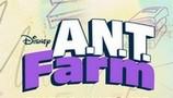 http://maisdisney-downs.blogspot.com/2016/04/ant-farm-escola-de-talentos-pt-pt.html