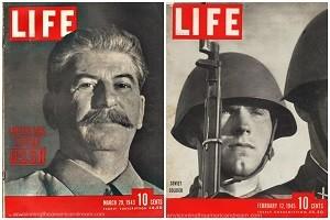soviets-allies-wwii.jpg