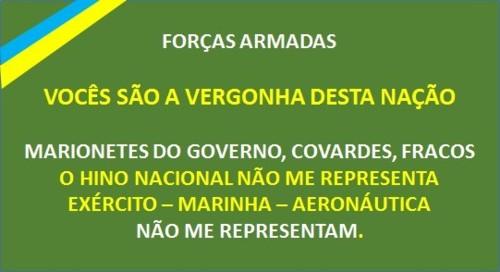 FORÇAS ARMADAS FAKE.jpg