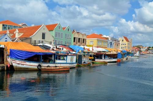 02.-Curacao-Willemstad.jpg