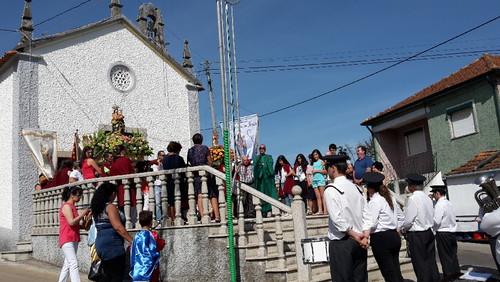 Valongo Festa de Brunhido.jpg